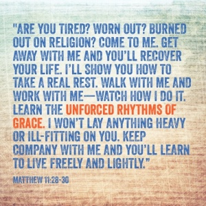 grace scripture