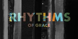 rhythmofgrace-title