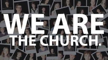 we-are-the-church1