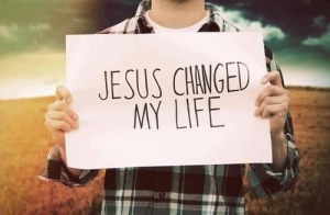 Jesus-changed-my-life
