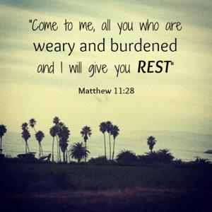 Rest-Matt-1128