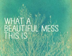 a-beautiful-mess