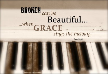 Broken-Beautiful-Piano-blur
