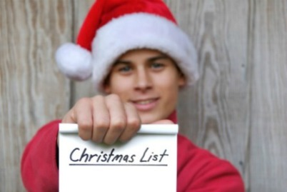 teen-boy-christmas-list