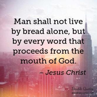words-of-god