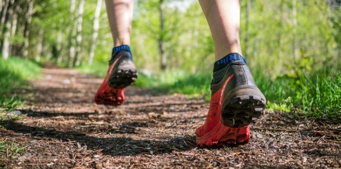trail-running-salomon-shoes